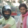A still of Kunal Karan Kapoor from the show Pratigya