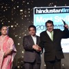 Jaya Bachchan, Karan Johar and Dharmendra Receives HT Most Stylish Award