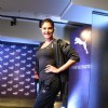 Jacqueline Fernandes at Puma Event in Delhi