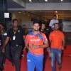 Suresh Raina at IPL Opening Ceremony 2016