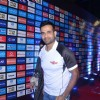 Irfan Pathan at IPL Opening Ceremony 2016