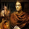 Richa Chadda, Aishwarya Rai Bachchan and Randeep Hooda in Sarabjit