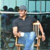 Sharad Kelkar at Launch of the film Lal Rang