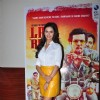 Launch of the film Lal Rang