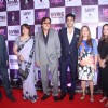 Zayed Khan at Savvy Magaine's Event
