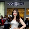Aishwarya Rai Bachchan at Longines Event