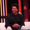 Shah Rukh Khan Promotes 'Fan on 'Chala Hawa Yeu Dya'