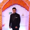 Karan Johar attend Prince William and Kate Dinner Party