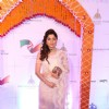Kanika Kapoor attend Prince William and Kate Dinner Party