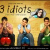 Wallpaper of the movie 3 Idiots | 3 Idiots Wallpapers