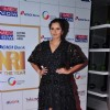 Sania Mirza at NRI of the Year Awards