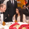 Royal Dinner : Inside Pictures!