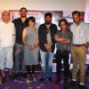 Promotions of 'Buddha in a Traffic Jam'