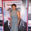 Actress Pallavi Joshi Promotions of 'Buddha in a Traffic Jam'