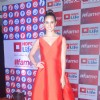 Lauren Gottlieb at Launch of 'HDFC Life YoungStars'