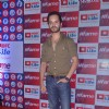 Raghav Sachar at Launch of 'HDFC Life YoungStars'