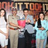 Anurag Kashyap at Trailer Launch of 'Traffic'