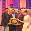 6th PTC Punjabi Film Awards 2016