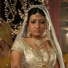 Kumkum looking worried