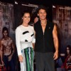 Tiger Shroff's Rendezvous With Martial arts!