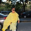Celebs at Firoz A Nadiadwala's Mother's Prayer Meet