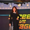 Madhuri Dixit Nene at Zee TV's new show 'So You Think You Can Dance'