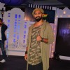 Bosco Martis at Launch of Zee TV's new Show 'So You Think Dance'