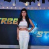 Mouni Roy at launch of Zee TV's New Show 'So You Think You Can Dance'