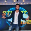 Rithvik Dhanjani at launch of Zee TV's New Show 'So You Think You Can Dance'