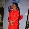 Director Ashwini Iyer Tiwari at Special Screening of 'Nil Battey Sannata'