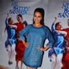 Swara Bhaskar at Special Screening of 'Nil Battey Sannata'