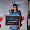 Special Screening of 'Nil Battey Sannata'
