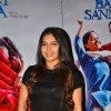 Bhumi Pednekar at Special Screening of 'Nil Battey Sannata'