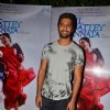 Vicky Kaushal at Special Screening of 'Nil Battey Sannata'