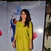 Mandana Karimi at Special Screening of 'Nil Battey Sannata'