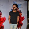 Rajkummar Rao at Special Screening of 'Nil Battey Sannata'