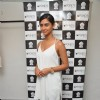 Krystle Dsouza at Ponds Event with her injured leg