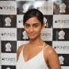 Krystle Dsouza at Ponds Event