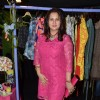 Celebs at Maheka Mirpuri's Summer Collection Preview