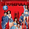 Poster of the film 'Housefull 3'