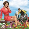 Uday Chopra Starring Priyanka Chopra | Pyaar Impossible Photo Gallery