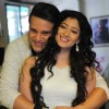 Krushna Abhishek in 'Full 2 Jugadu' Film