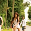 Priyanka Chopra doing Skating | Pyaar Impossible Photo Gallery