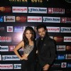 Celebs at Dada Saheb Phalke Awards