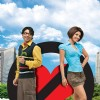 Uday and Priyanka in Pyaar Impossible movie | Pyaar Impossible Photo Gallery