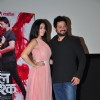 Launch of the film 'Lal Ishq'