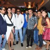 Cast of 'Housefull 3' at it's Trailer Launch