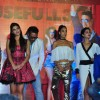 Trailer Launch of the film 'Housefull 3'