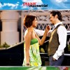 Wallpaper of Pyaar Impossible movie | Pyaar Impossible Wallpapers