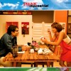 Wallpaper of the movie Pyaar Impossible | Pyaar Impossible Wallpapers